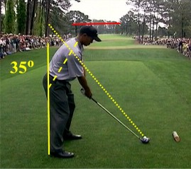 Somax Sports - How Hank Haney Changed Tiger's Swing