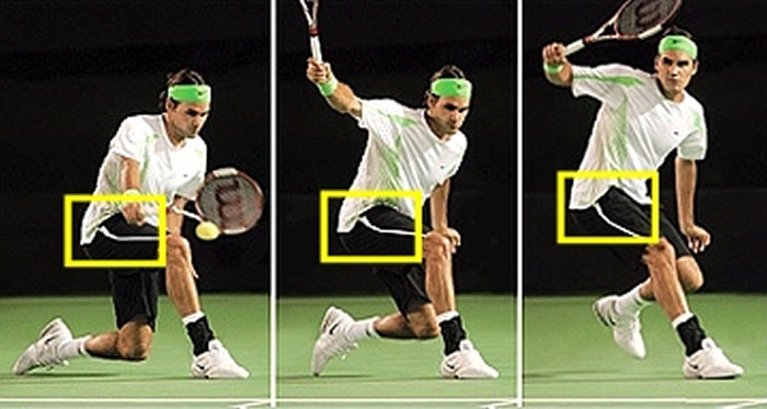 http://www.somaxsports.com/images/analysis/federer-backhand-sequence2.jpg
