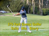 375-yard-somax-golfer-tells-his-story