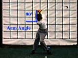 arnold-palmer-backswing-analysis