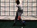 arnold-palmer-downswing-separation-analysis