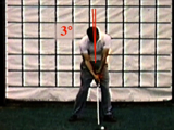 arnold-palmer-golf-swing-alignment