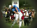 dustin-johnson-part2
