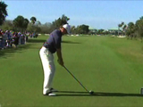 ernie-els-golf-swing-analysis