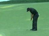 mickelson-masters-putting-problem