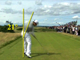 oosthuizen-swing-analysis-part2