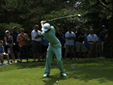 rickie-fowler-swing-analysis