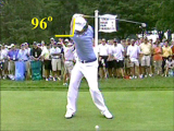 rory-mcilroy-usopen-golf-swing-analysis1