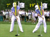 rory-mcilroy-usopen-golf-swing-analysis2