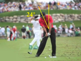 tiger-woods-alignment-problem