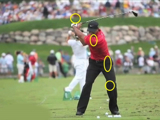 tiger-woods-catastrophic-sequence