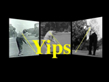 tiger-woods-masters-yips