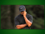 tiger-woods-neck-injury