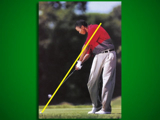tiger-woods-swing-measurably-worse