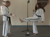 pht_user_karate_kicking_thumb