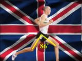 holding-back-uk-runners
