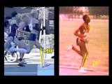 shalane-flanagan-nyc-marathon-2010-stride-analysis