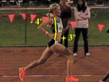 shalane-flanagan-upper-body-stride-analysis